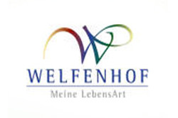 Welfenhof Braunschweig
