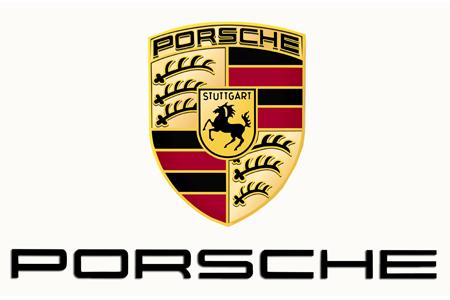 PORSCHE - Deutschland