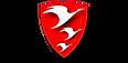 BCTR-logo_FB-WIX.png