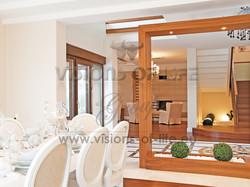 Golf Villa Elegance Antalya-Belek