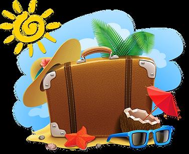 HOLIDA OKAY | INSIDER-TIPPS FÜR DIE REGION ALANYA / ANTALYA an der TÜRKISCHEN RIVIERA /// www.holiday-okay.info