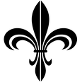 HMC-logo.png