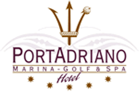 PORT ADRIANO HOTEL - Mallorca