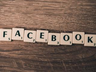 15 Tipps und Tricks für ein gelungenes Facebook-Marketing