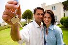 Was macht den Immobilienerwerb an der Türkischen Riviera, speziell in der Region Antalya so interessant?