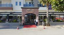 Oba Köşebaşı - Das neue stilvolle Restaurant für Kebap & Baklava in Alanya