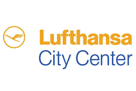 Luthansa City Center - BS/H/MD