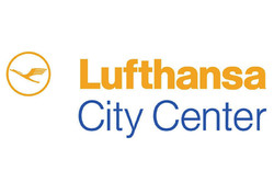 Luthansa City Center - BS/H/MD