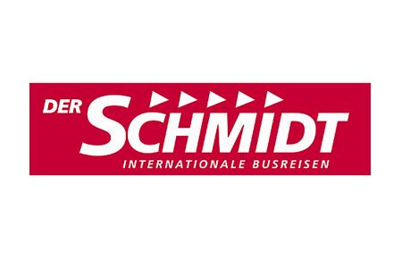 Der Schmidt - Wolfenbüttel/Magdeburg
