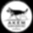AKEM_oteli-logo_new1.png