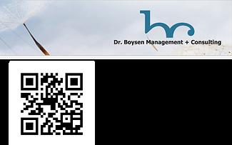 QR-Kod Türkiye | QR-Code Turkey | Antalya | QR-Kod ve Video tasarımı | QR-Kod,QR-Code,QR-Kod Videosu,QR-Kod tasarımı,Kare-Kod,Barkod,Websitesi tasarımı,SEO,Video çekimi,kartvizit,reklam,broşür,tanıtım videosu,qr kod,qr code,google türkiye,youtube türkiye