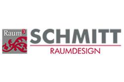 Schmitt Raumdesign - Koblenz