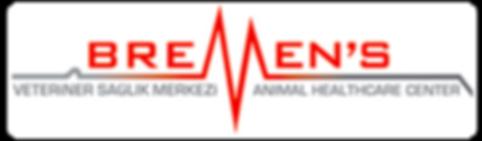 BREMEN'S ANIMAL HEALTHCARE CENTER   ANTALYA / ALANYA