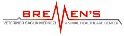 BREMEN'S ANIMAL HEALTHCARE CENTER | ANTALYA / ALANYA