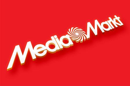 Media Markt - Koblenz