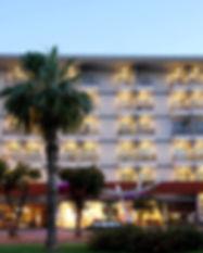 Grand-Okan-Hotel.jpg