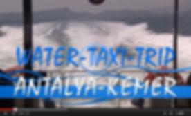 Business Consulting Turkey | Existenzgründung Türkei | www.business-com