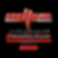 Bremens-logo-YT.png
