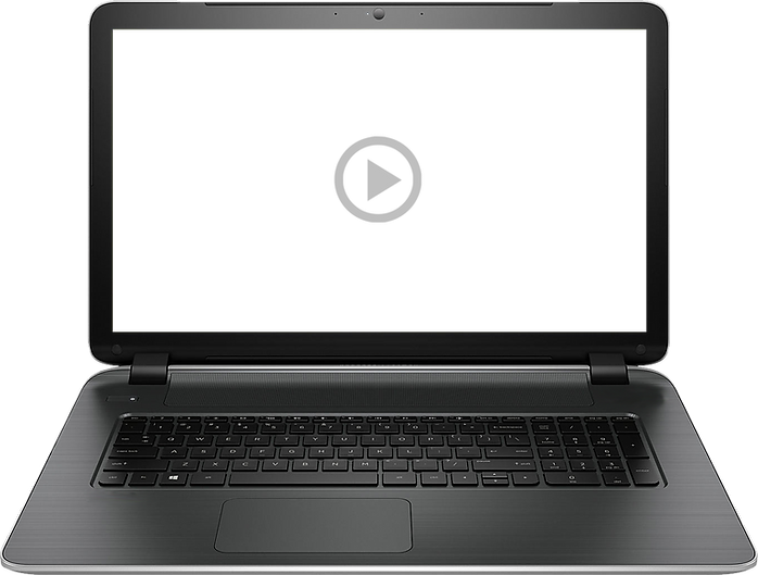 Website - SEO - Video /// Webdesign | Suchmaschinenoptimierung | Videoproduktion | www.website-seo-video.com