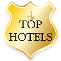 Top-Hotels-Krone.png