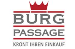 REF-burgpassage.jpg