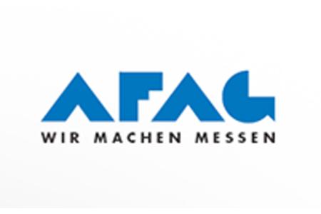 AFAG Messegesellschaft - Nürnberg