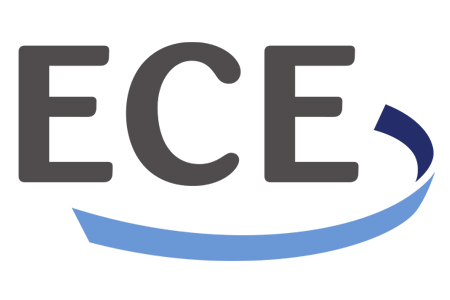 ECE - Hamburg
