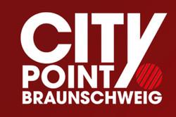 Citypoint - Braunschweig