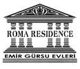 MSG-rra-logo-neu.png
