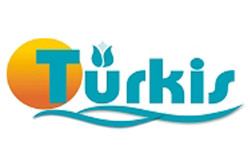 Türkis Magazin - Alanya