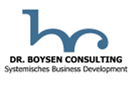 Dr. Boysen Consulting - Koblenz