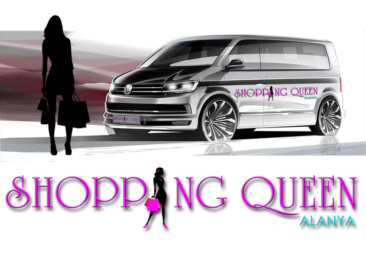 /// SHOPPING QUEEN ALANYA