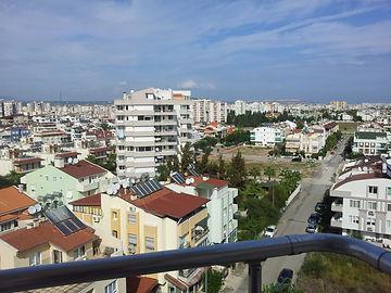 Türkei Immobilien,Immobilien Türkei,Türkische Riviera,Ägäis,Property in Turkey, Properties in Turkey,Alanya Properties,Turkish Riviera,Turkey Properties,Villa