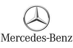 MERCEDES BENZ - Deutschland
