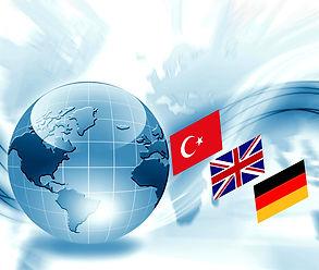 Startup Turkey | Existenzgründung Türkei | Business Consulting Turkey