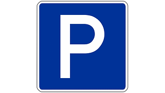 parkeringsskylt.png