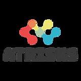 atrisks logo.png