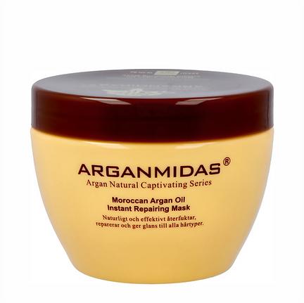 arganmidas_moroccan_arga_oil_instant_repair_mask_web_6.png