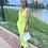 Thumbnail: brianaB. Maxi Dress