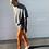 Thumbnail: joyceB. Leather Trousers