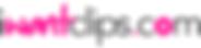 iwantclips.com-logo.png