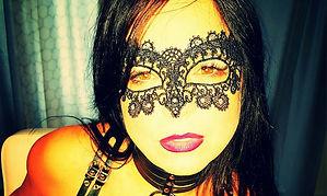 Mistress-Poshtotti-3.jpg