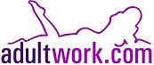 AW_logo_jpeg.jpg