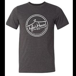 Charcoal T-shirt.png