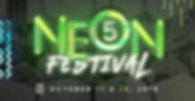 Neon5.jpg