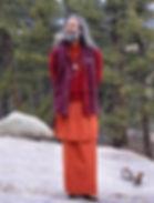 Swami-Dharmananda2-228x300.jpg