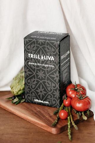 Trilloliva-0081.jpg