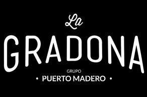 Rest. La Gradona