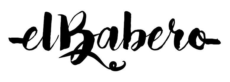 El-Babero