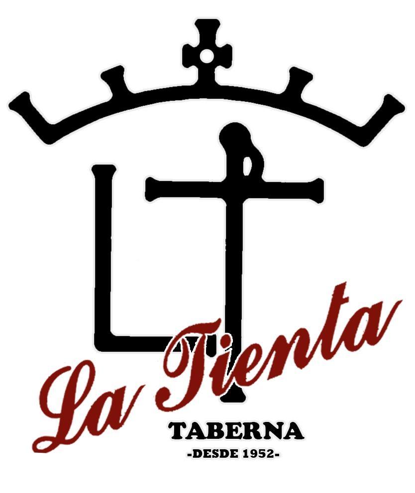 La-Tienta